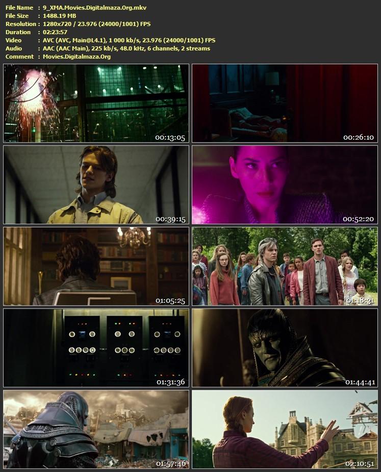 https://image.ibb.co/dUYpPR/9_XMA_Movies_Digitalmaza_Org_mkv.jpg