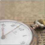 Daily News - Watchman Watch
