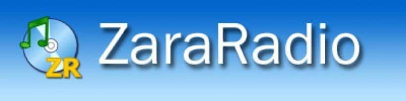 descargar zara radio en español