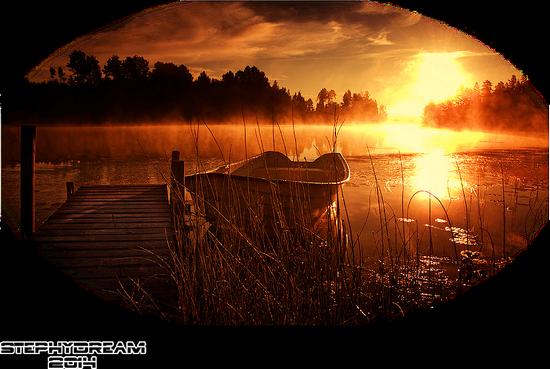 paysage_tiram_487