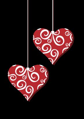 coeur_saint_valentin_tiram_399