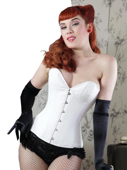 corset_femmes_tiram_182