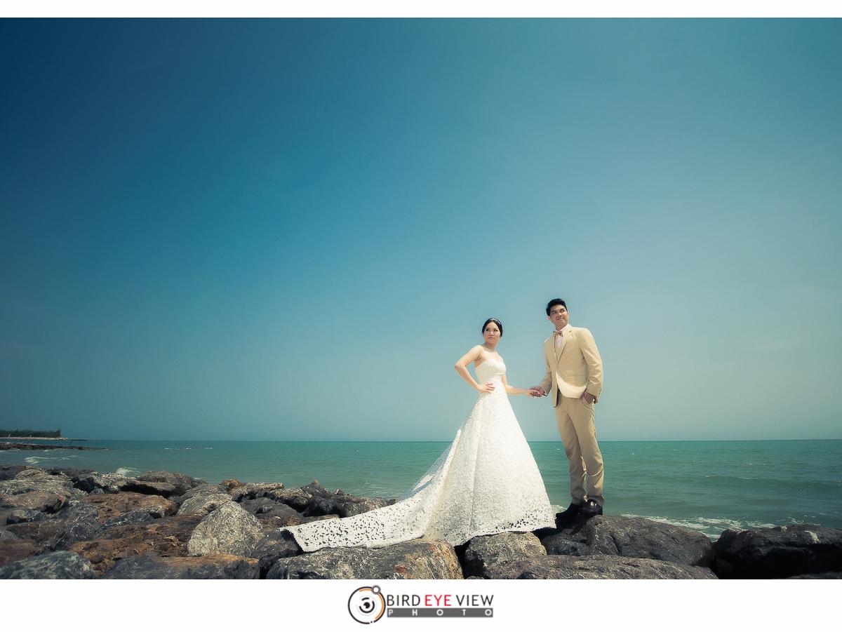 pre_wedding_017