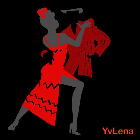 danse_tiram_368