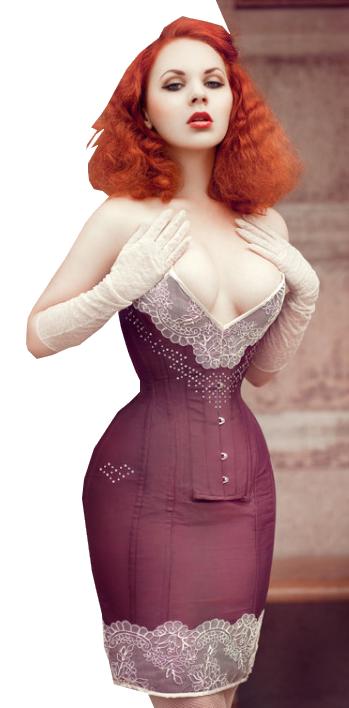 corset_femmes_tiram_99