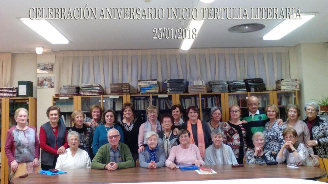 Celebraacion_Aniversario_Tertulia_Literaria