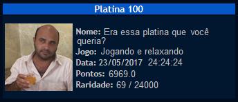 agora_to_afim_de_relaxar_png.png