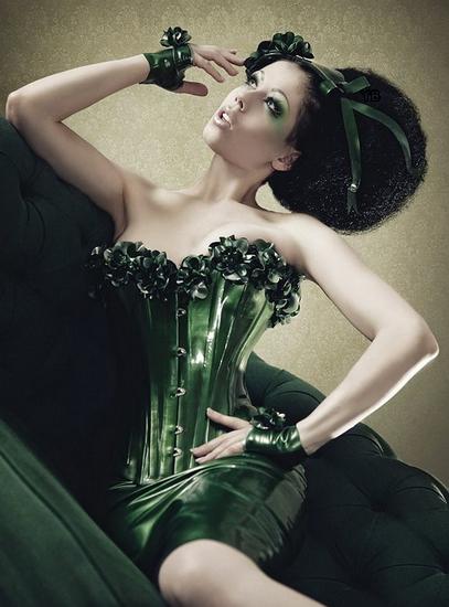 corset_femmes_tiram_471