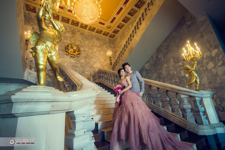 pre_wedding_abac_031