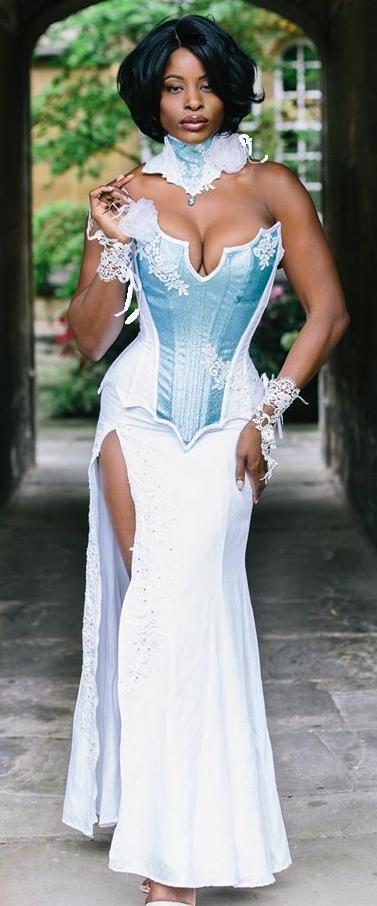 corset_femmes_tiram_453