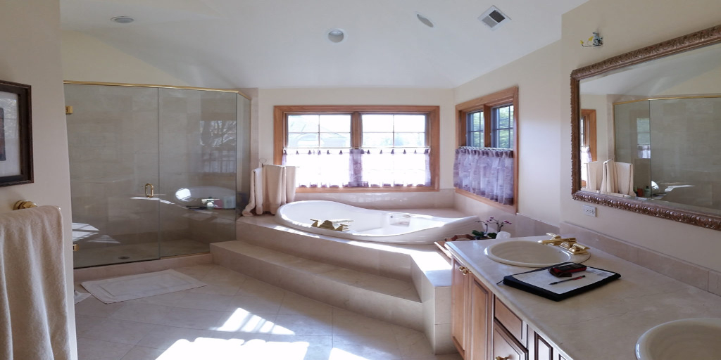 Some ideas, Supplements And Shortcuts For Home Remodeling Design