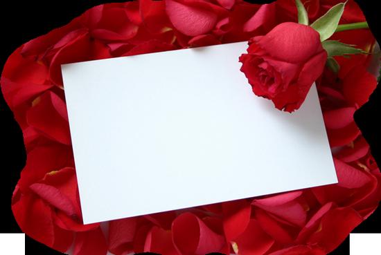 meli_melo_saint_valentin_35