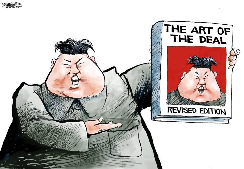 Art_Of_The_Deal_NK_edition.jpg