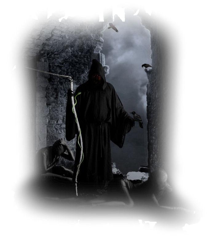 paysage-halloween-52