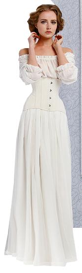 corset_femmes_tiram_62