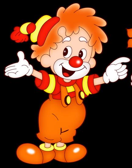 clown_tiram_167