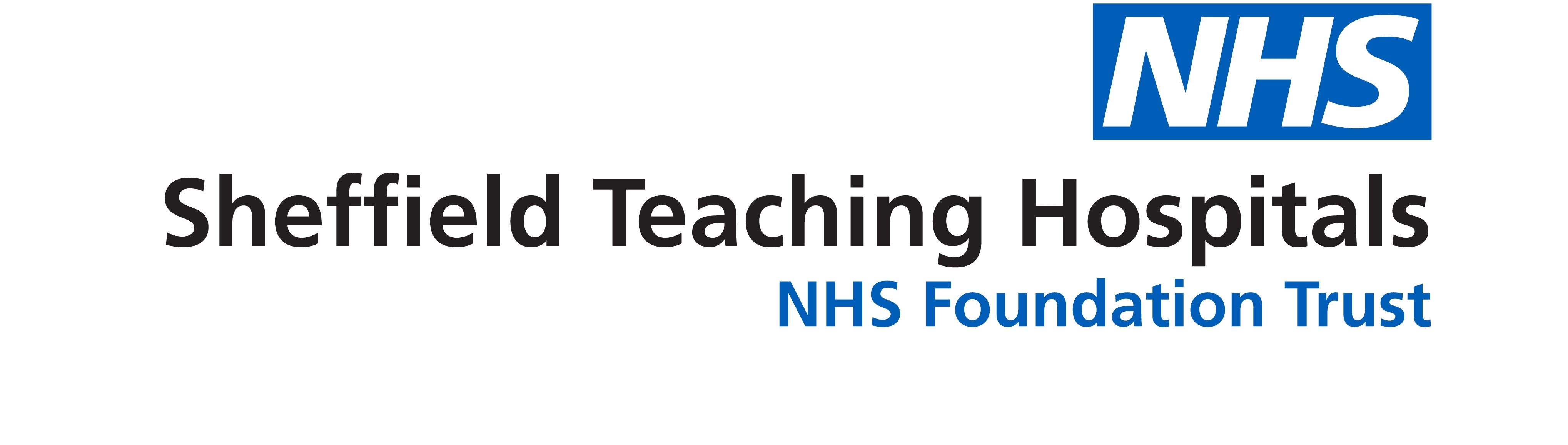 Sheffield_Teaching_Hospitals_NHS_Foundation_Trust_RGB_BLUE_3.jpg
