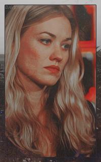 Yvonne Strahovski Avatars 200x320 pixels   Yvon02
