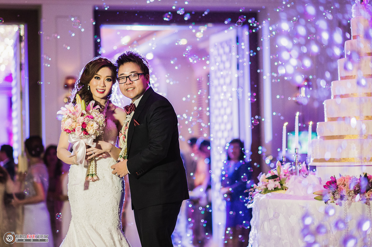 wedding_lebua_at_State_Tower_Hotel_147