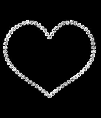 coeur_saint_valentin_tiram_483