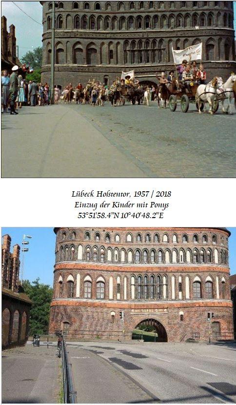 L-beck-Holstentor-R-ckseite