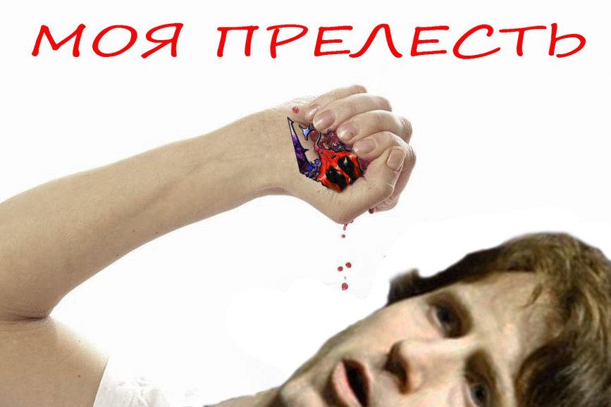 Todd1.jpg