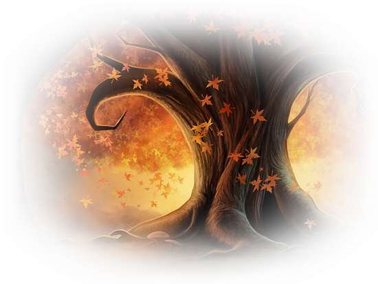 paysage-halloween-27