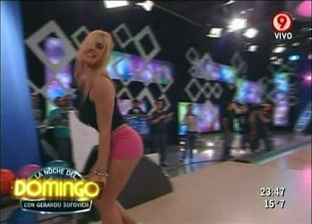 M-Marin-V-Crespo-E-Colombo-LNDD-13-03-11-03.jpg