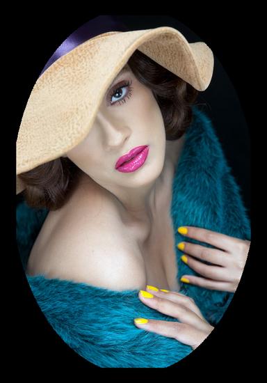 femme_chapeau_tiram_688