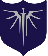 valkyrie_heraldry_shield.png