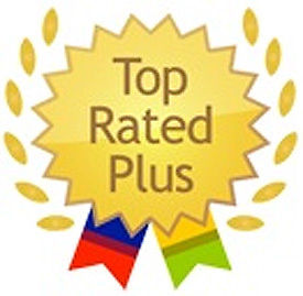 Top Rated  PLUS Seller