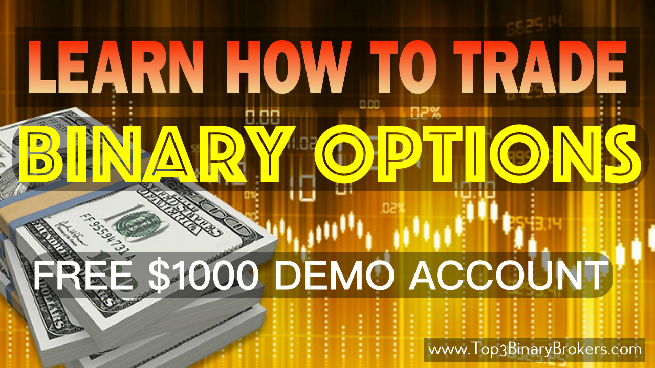 Best IQ Binary Option Experiences 2018 USA