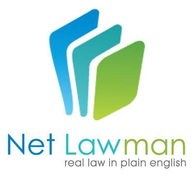 netlawman