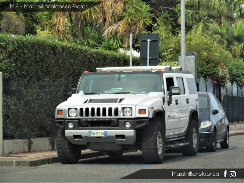 Auto Moderne - Pagina 16 Hummer_H2_6_2_398cv_08_DN872_TW_155_587_6_11_2017