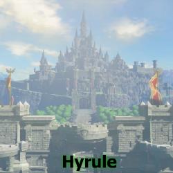 [Image: Hyrule_Kartfest.png]