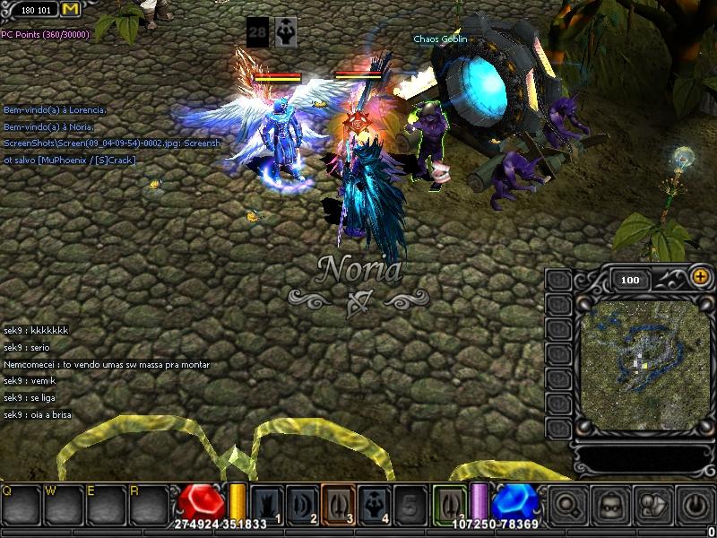 [Imagem: Screen_09_04_09_54_0002.jpg]