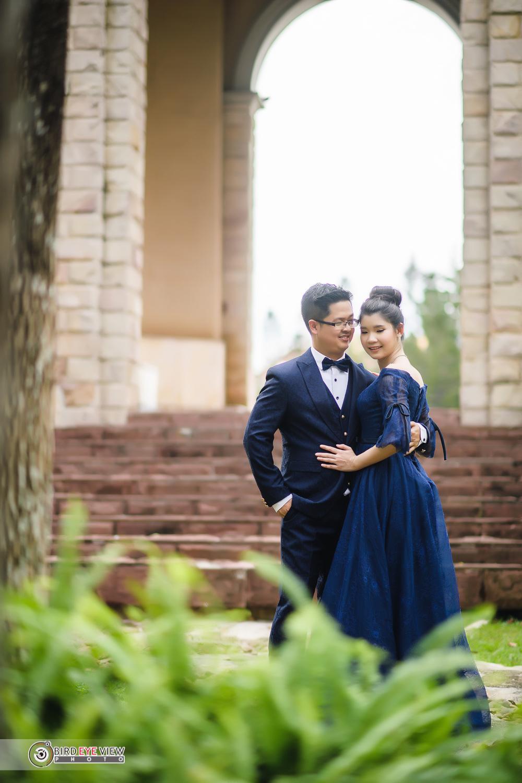 pre_wedding_abac_097