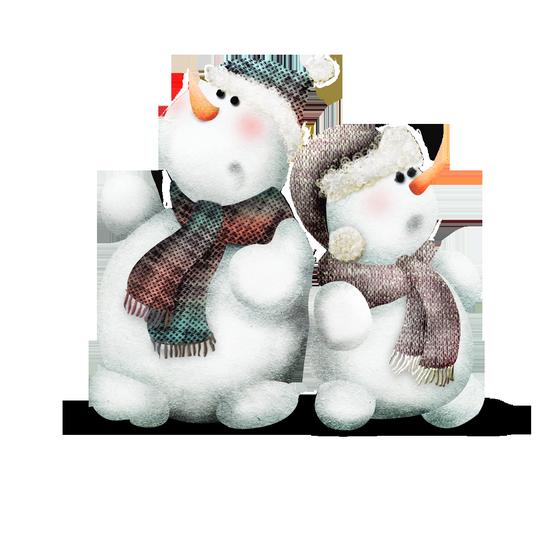 bonhommes-de-neiges-tiram-10
