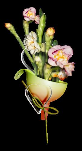 fleurs_paques_tiram_155