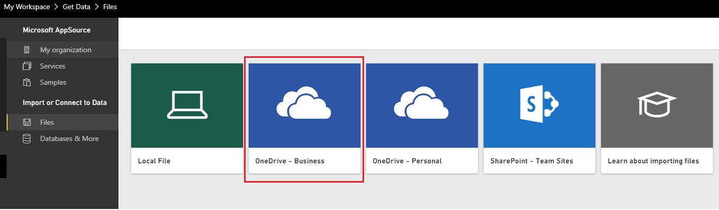 Desktop_file_and_App_relationship