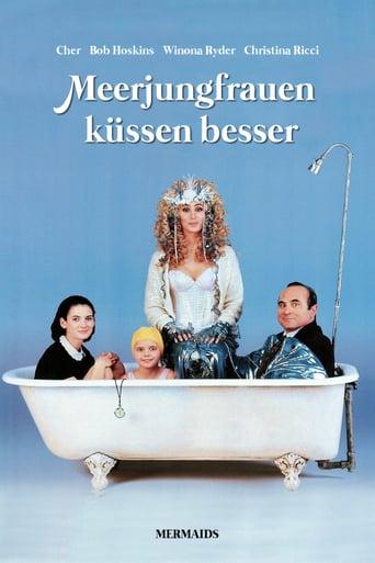 Meerjungfrauen kuessen besser German REMASTERED 1990 AC3 BDRip x264-PL3X