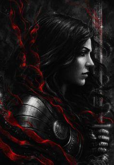fdbb82742593d88e5b36cc57ffab8e4b_fantasy_warrior_woman_warrior