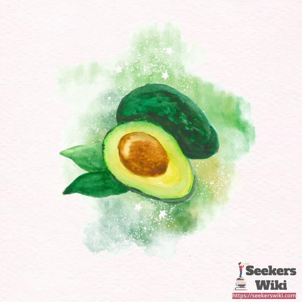 Ketogenic_Diet_Menu_Avocados