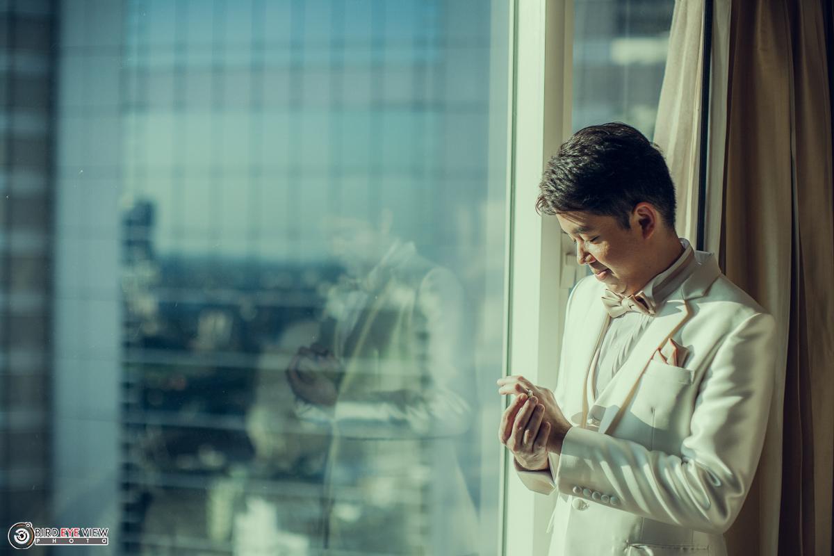 Conrad_Bangkok_Hotel_012