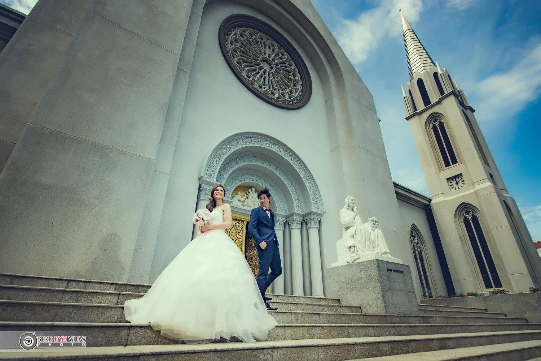pre_wedding_abac_027