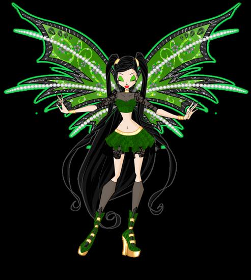 tubes_fairy_tiram_627