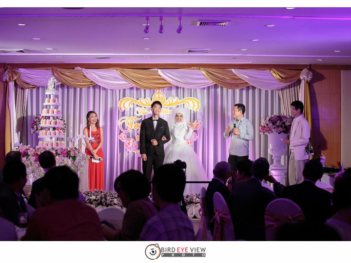 amari_boulevard_bangkok_37
