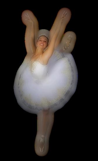 danse_tiram_423