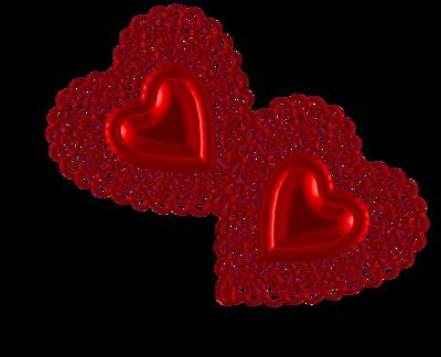 coeur_saint_valentin_tiram_220
