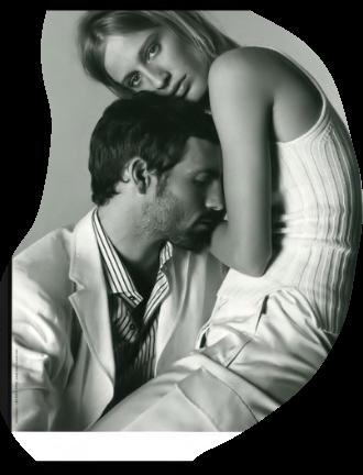 couple_tiram_92